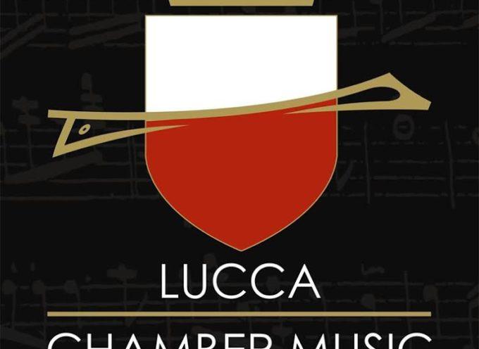 L'ASSOCIAZIONE ELISA BACIOCCHI E IL PROGETTO LUCCA CHAMBER MUSIC FESTIVAL
