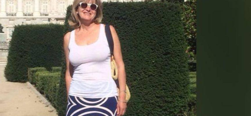 MARIA TERESA PERELLI È IL NUOVO DIRETTORE DELLA FONDAZIONE CASSA DI RISPARMIO DI LUCCA