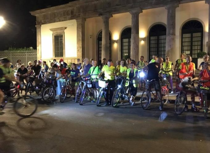 La Ego Slow Roll di mezza estate….sempre più slow, sempre più roll!
