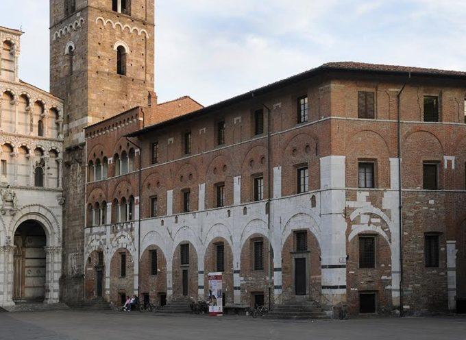 Fondazione Banca del Monte di Lucca:  approvato all'unanimità il bilancio 2016