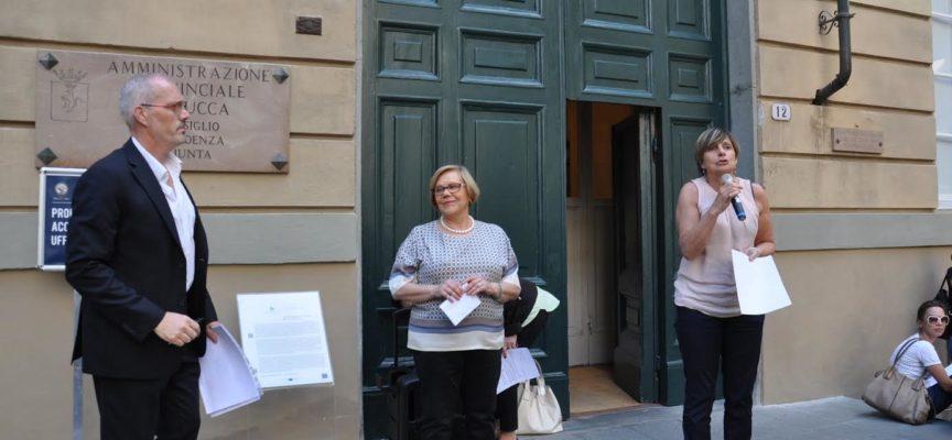 LUCCA – SOGGIORNI ESTIVI GRATUITI 2017: PER OLTRE 500 RAGAZZI ...