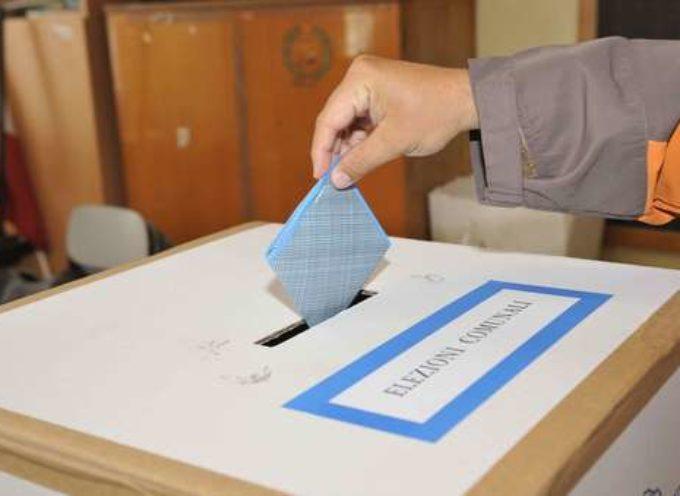 Domenica 25 giugno si vota dalle 7 alle 23 per il turno di ballottaggio per l'elezione del sindaco: ecco i sevizi e le informazioni utili
