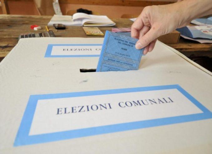 Ballottaggio del 25 giugno a Lucca: le certificazioni sanitarie per gli elettori fisicamente impediti o non deambulanti