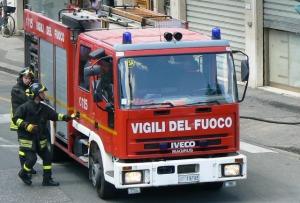 vigili_del_fuoco48