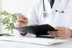 100047_medicofacertificatomedicopermalattia