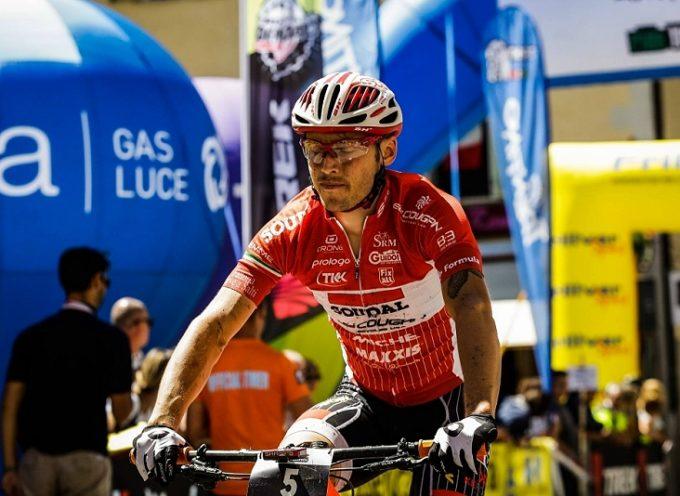 Bel tris nella top ten del Campionato Italiano Marathon