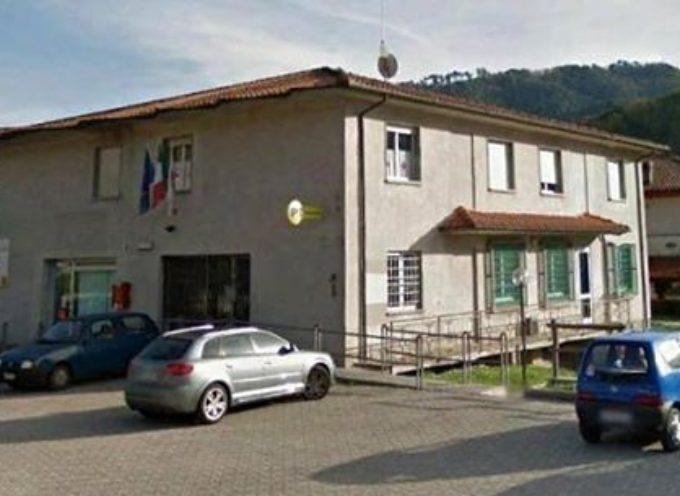Nuovo defibrillatore della CROCE ROSSA a San Martino in Freddana