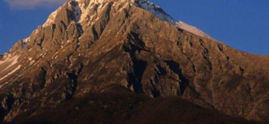 IL METEO  IN  Valle del Serchio