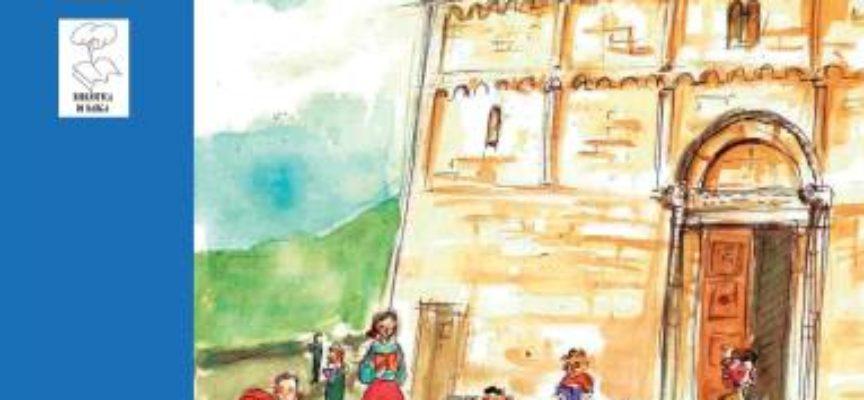 TRA LE RIGHE DI BARGA .. festival letterario