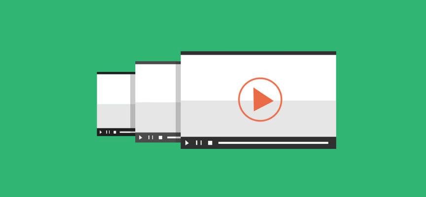 Cisco: il futuro è nel video online