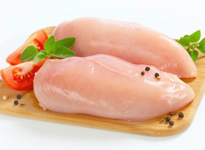 """Sicurezza alimentare, il Ministero della salute ritira carne suina Ambrosini: """"Rischio chimico"""""""