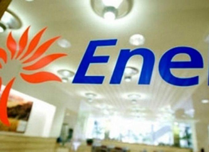 LUCCA: IN ESTATE RIPARTE LA CAMPAGNA DI SELEZIONE ENEL ENERGIA PER SMART AGENT