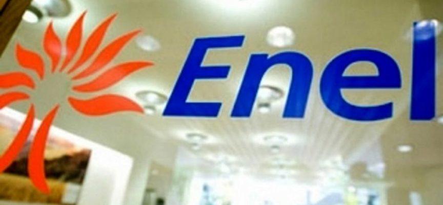 Lavori alla rete Enel sabato 18 gennaio Sospensione della corrente elettrica dalle 9 alle 15 in diverse strade di Massarosa
