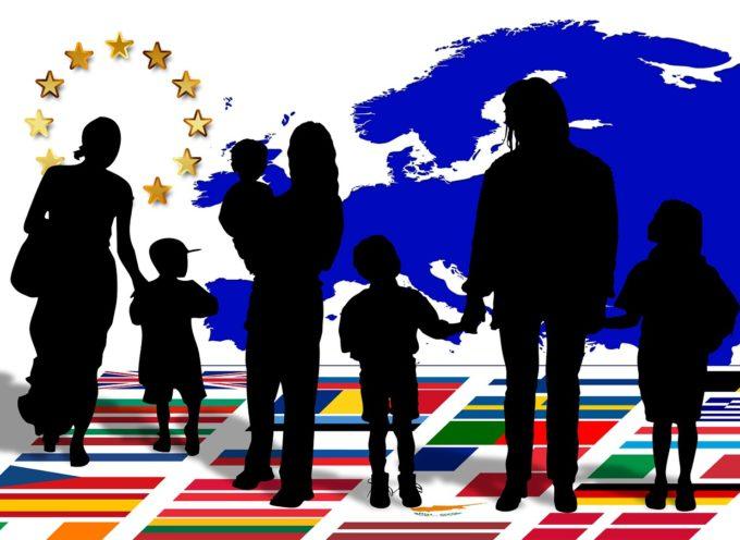 ANF 2017: NUOVI IMPORTI DEGLI ASSEGNI PER NUCLEI FAMILIARI