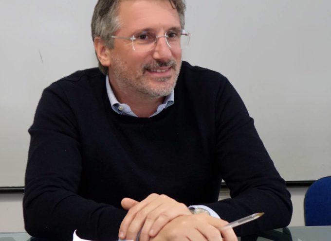 LA CNA SULL'INCHIESTA ALLA CITTADELLA