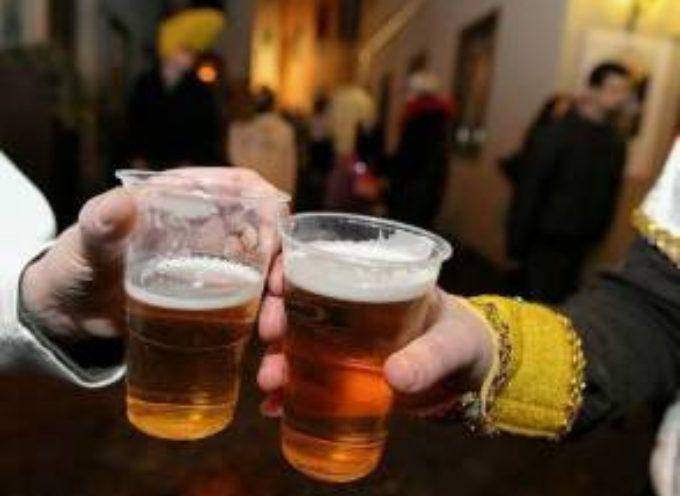 Pestaggio del barista a Lucca: integrazione, la bella chimera di una società che ha tradito se stessa?