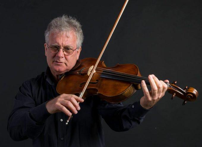 LUCCA CHAMBER MUSIC FESTIVAL TRA MUSICA E POESIA