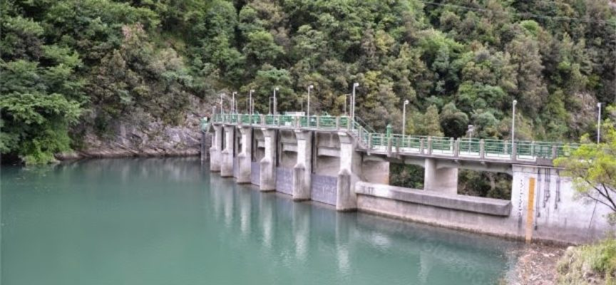 Operaio scomparso, trovato cadavere nel lago di Turrite Cava