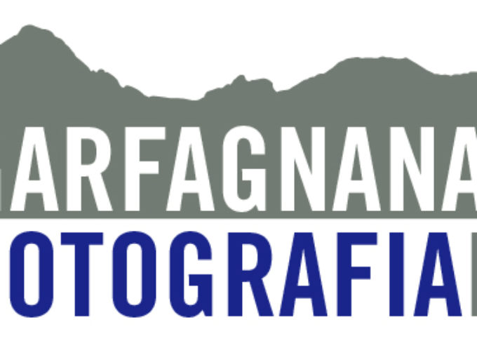 Garfagnana Fotografia 2017