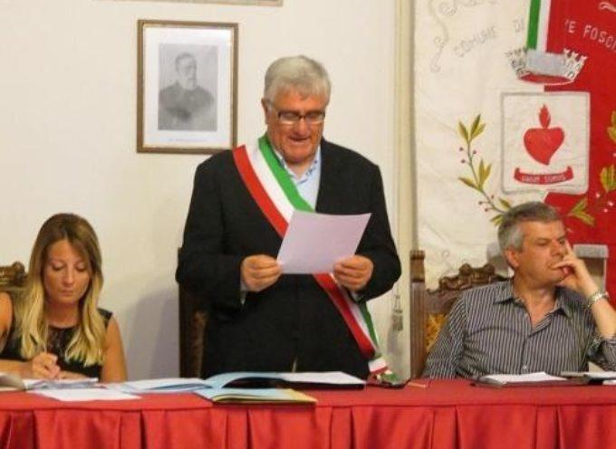 Ok  a referendum su fusione dei comuni di Pieve Fosciana, Fosciandora e San Romano in Garfagnana