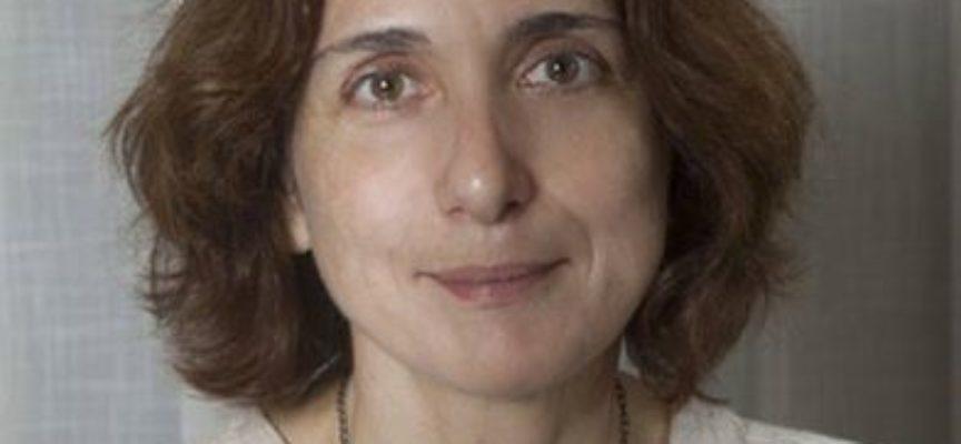 LA CNA INTERVIENE SULLA DESTINAZIONE DEL REAL COLLEGIO