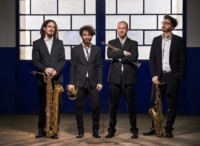 Massarosa Music Fest 2017 – concerto