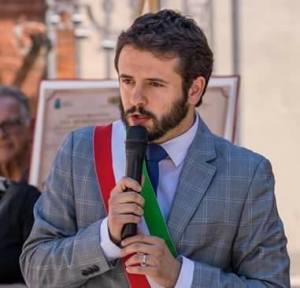 Patrizio Andreuccetti_1
