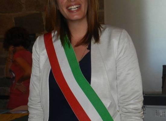 Vertenza Toscana Pane: nuovo tavolo in Comune