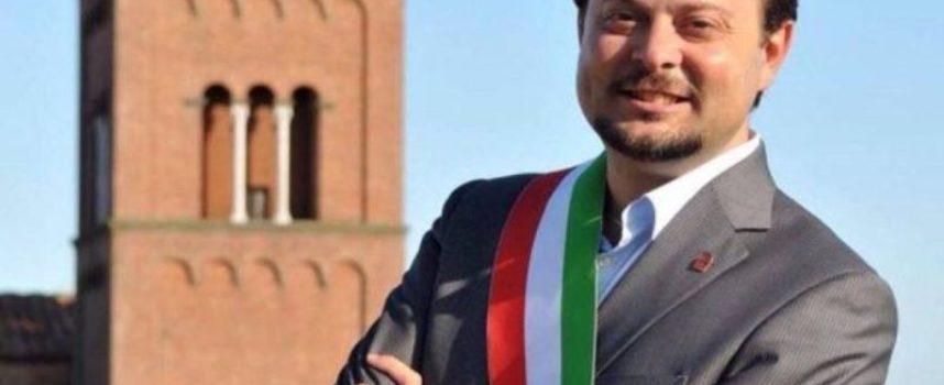 NUOVO INTERVENTO SULLA CINTA MURARIA DI MONTECARLO PER 150 MILA EURO.