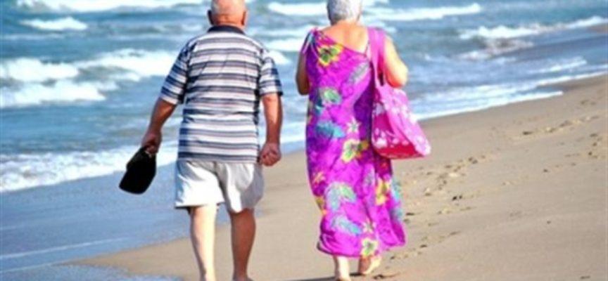 Pietrasanta: anziani non autosufficienti e disabilità, 330 mila euro per i servizi sanitari