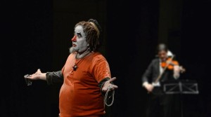balcanikaos cabaret mistico 5