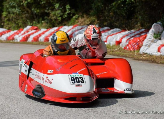 Ancora successi per i piloti del Moto Club garfagnana