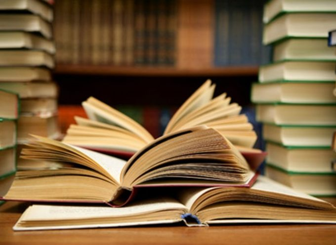 "Seravezza – In biblioteca torna la maratona di lettura in versione ""Summer"""