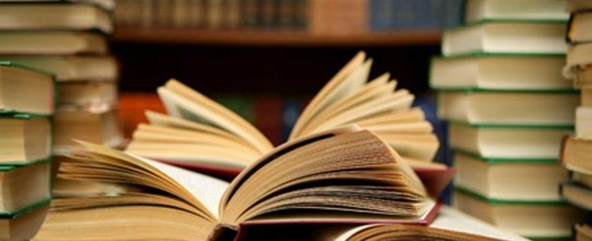 """La Biblioteca Comunale """"A. Betti"""" di Bagni di Lucca si arricchisce di volumi per €10.000"""