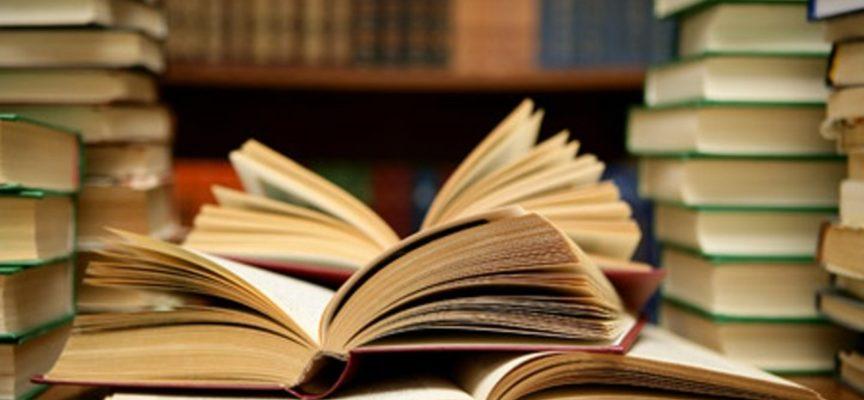 San Martino in Freddana, biblioteca chiusa per lavori alla scuola