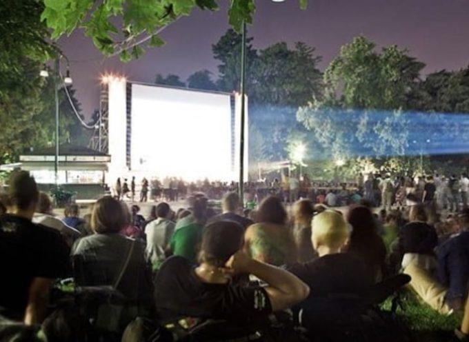 I Pirati dei Caraibi 5, cinema gratis al Bagno VENEZIA
