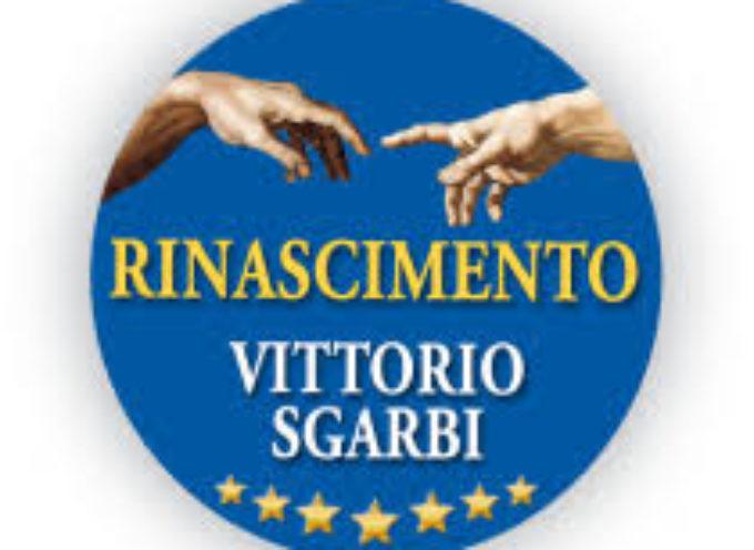 Rinascimento Lucca apprezza la nuova Giunta Tambellini