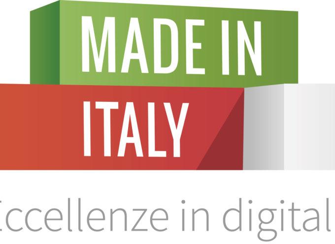 Eccellenze in Digitale 2017  Grande successo a Lucca della terza edizione