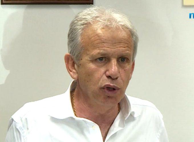 Il caso Remaschi non riguarda soltanto Lucca, ma anche la giunta regionale.