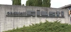 ondulati-giusti-azienda-marchio-1728x800_c