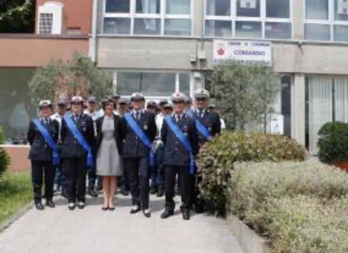 capannori – Finalizzato ad aumentare la sicurezza dei cittadini il servizio notturno della polizia municipale che prende il via il 10 luglio