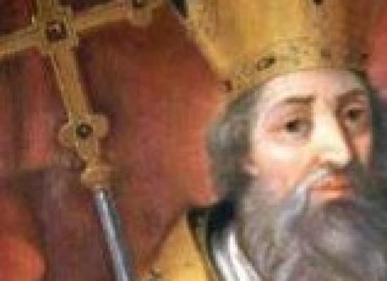 il santo del giorno,  2 LUGLIO SANT'OTTONE DI BAMBERGA