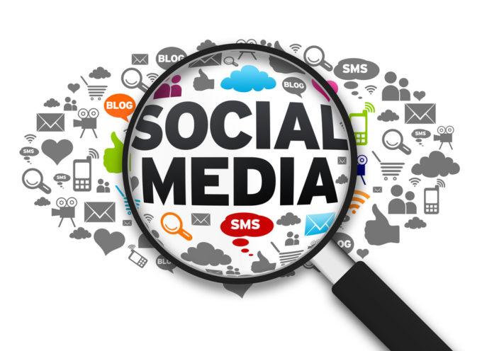 lucca – ISCRIZIONI APERTE PER IL CORSO DI FORMAZIONE DI WEB & SOCIAL MEDIA MARKETING