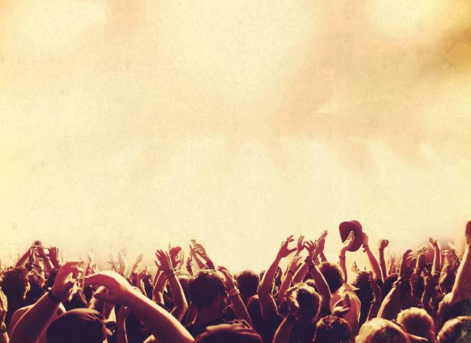 20 ANNI DI LUCCA SUMMER FESTIVAL, L'OMAGGIO DI CONFCOMMERCIO: UNA SERATA SPECIALE A PALAZZO SANI