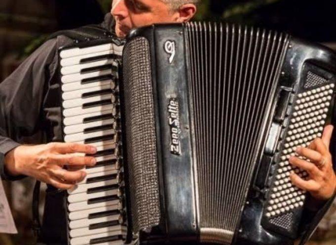 Parte alla grande il 7° Francigena International Arts Festival con la musica moderna del  Duo Reminescence.