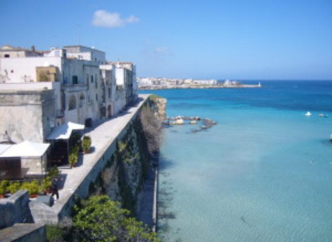 Il Santo del giorno, 14 Agosto: i Martiri d'Otranto