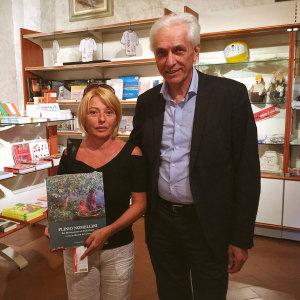 20170811_2000-visitatori-per-Plinio-Nomellini