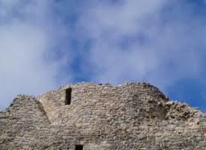 L'OCCHIO DI LUCCA di nuovo sentinella della Valle .
