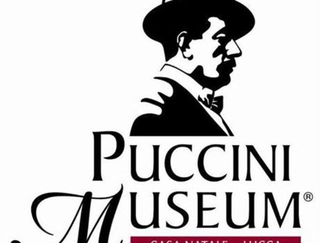 NOTTE BIANCA con Giacomo Puccini .. Lucca