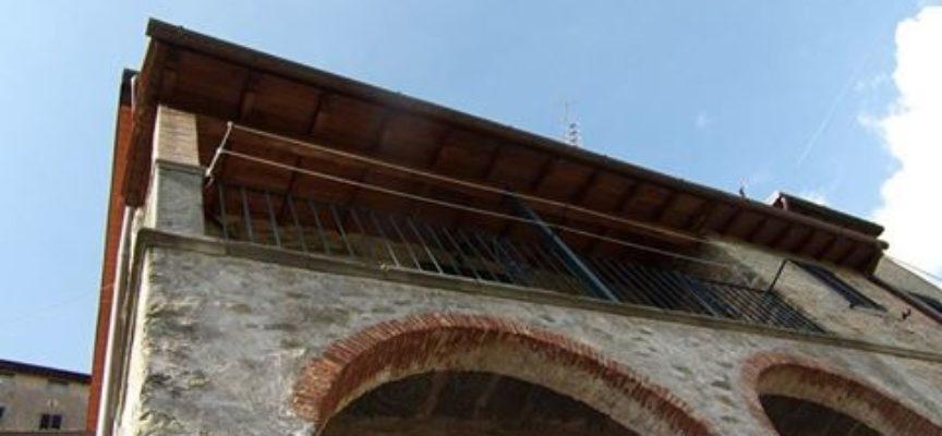 IL SERCHIO DELLE MUSE .. Concerto della Corale Lirica Versiliese a Coreglia Antelminelli